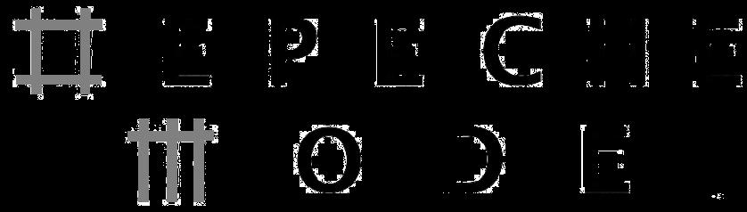 8.14 Depeche_Mode_(Logo)