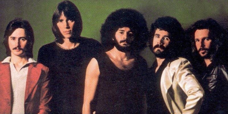 8.16 Boston-band-1976