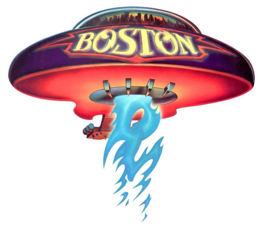 8.16 boston-band-logo