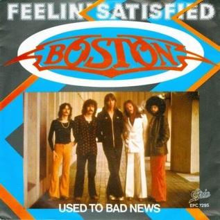 8.16 Boston-Feelin'_Satisfied