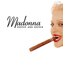 8.20 Deeper_and_Deeper_Madonna