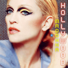 8.20 Madonna_-_Holywood
