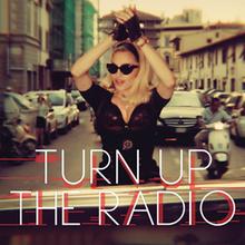 8.20 Madonna_-_Turn_Up_the_Radio
