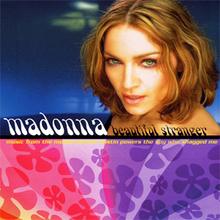 8.20 Madonna,_Beautiful_Stranger_cover