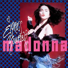 8.20 Madonna,_Express_Yourself_single_cover