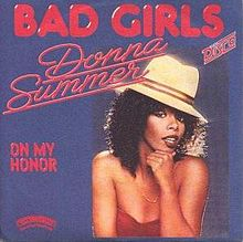 8.23 Donna Summer 10.Bad_Girls_(France)