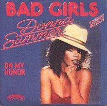 8.23 Donna Summer 10.Bad_Girls_(France)