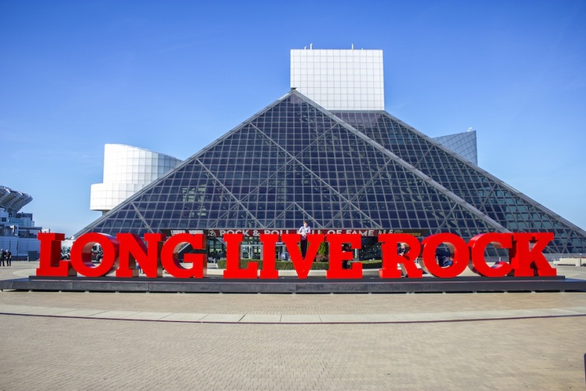 8.24 Rock-Roll-Hall-of-Fame-1