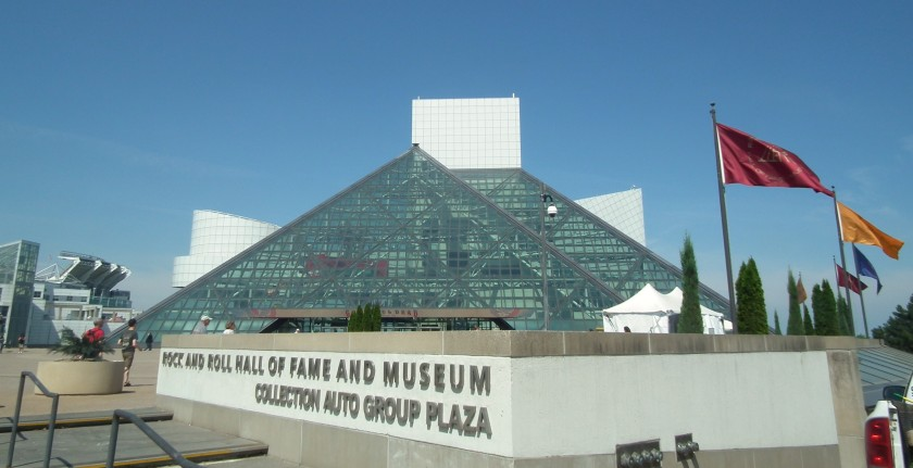 8.24 rock_and_roll_hall_of_fame_and_museum