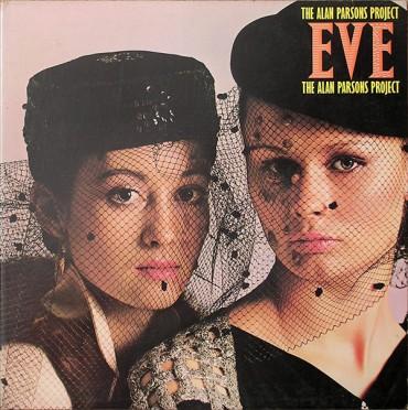8.27 APP - Eve