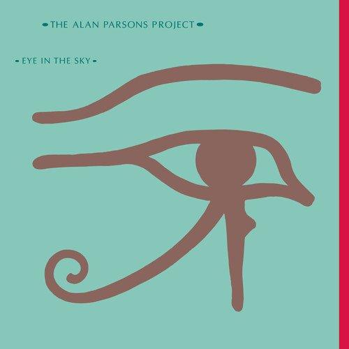 8.27 APP - Eye in the Sky