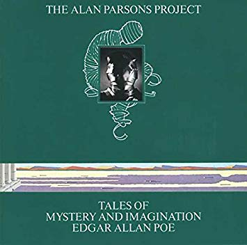 8.27 APP - Tales of Mystery and Imagination