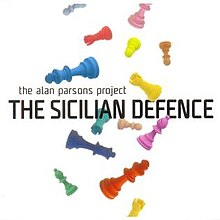 8.27 APP - The_Sicilian_Defence_Cover