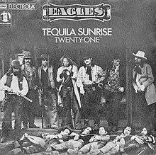 8.28 10.tequila sunrise