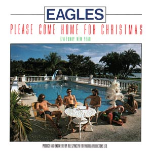 8.28 20.Please come home for christmas (Eagles)_coverart
