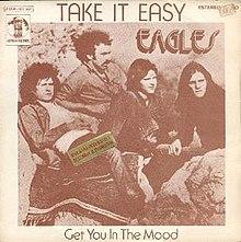 8.28 5.take it easy