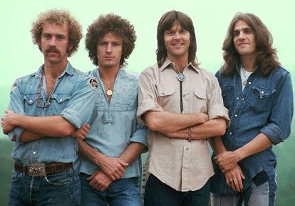 8.28 Eagles 1973