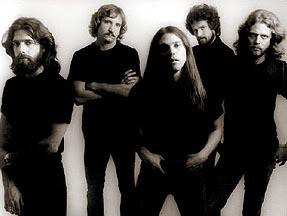 8.28 Eagles 1978