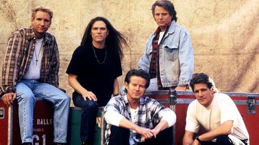 8.28 Eagles 1994