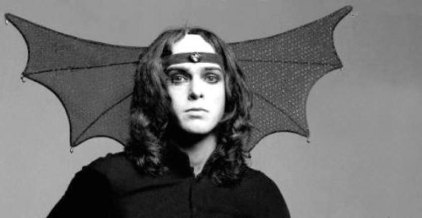 8.29 Peter Gabriel bat