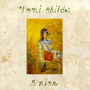 8.30 Toni Childs - Union