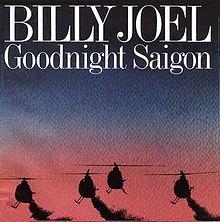 8.31 25.GoodnightSaigon