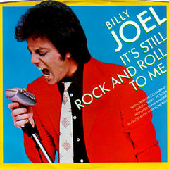 8.31 5.its-still-rock-and-roll-to-me-sing_4_orig