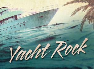 8.8 Yacht Rock