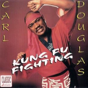9.10 Carl Douglas