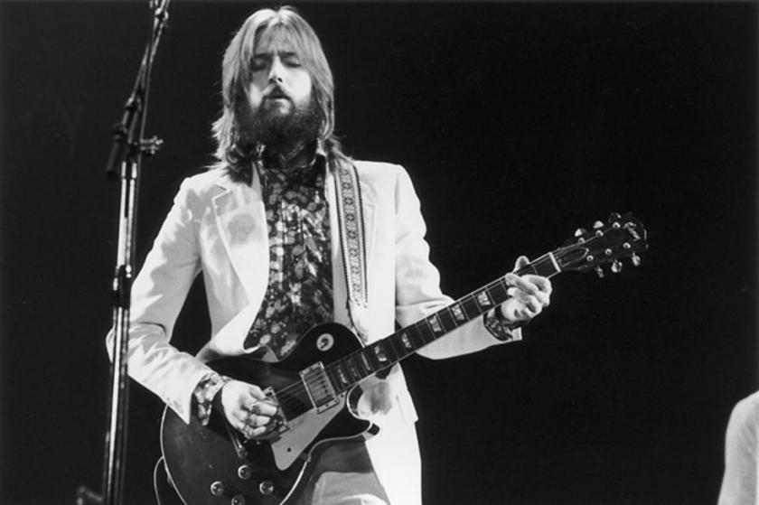 9.10 Eric Clapton