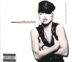 9.10 Madonna