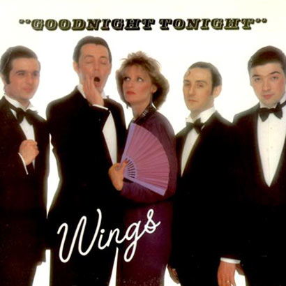 9.12 Wings-Goodnight-Tonight