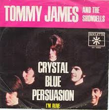 9.13 2.Crystal_Blue_Persuasion_-_Tommy_James_and_the_Shondells