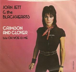9.13 Joan Jett