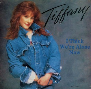 9.13 Tiffany