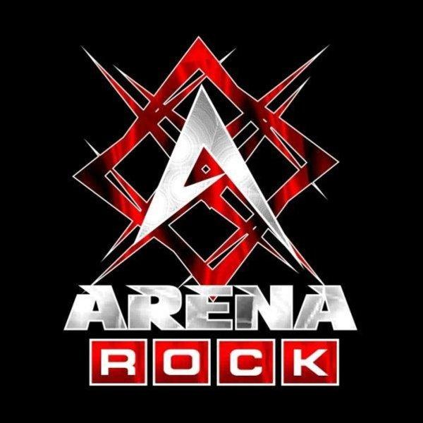 9.18 Arena Rock