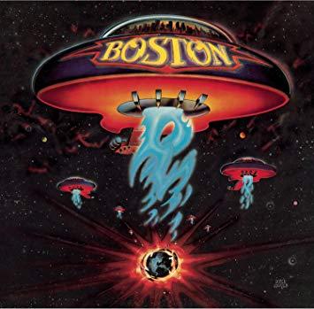 9.18 Boston - Boston