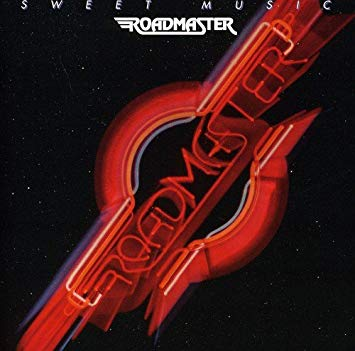 9.21 Roadmaster - Sweet Music