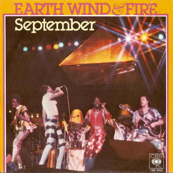 9.5 EWF - September