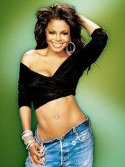 10.13 Janet Jackson