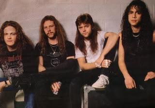10.16 89.Metallica