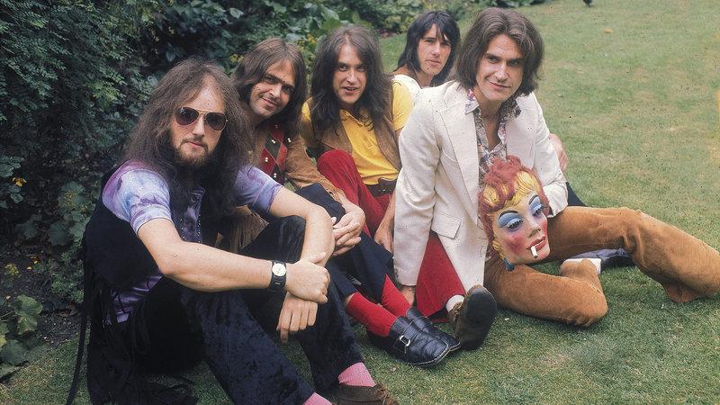 10.18 66.The Kinks