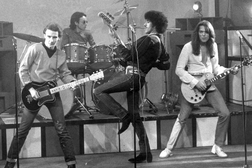 10.18 67.Thin Lizzy