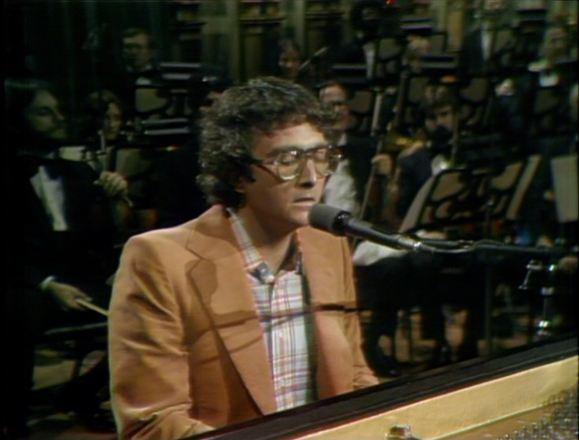 10.18 68.Randy Newman