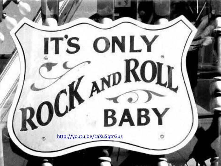 10.18 It's only rock n roll baby