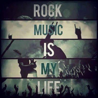 10.23 rock n roll is my life