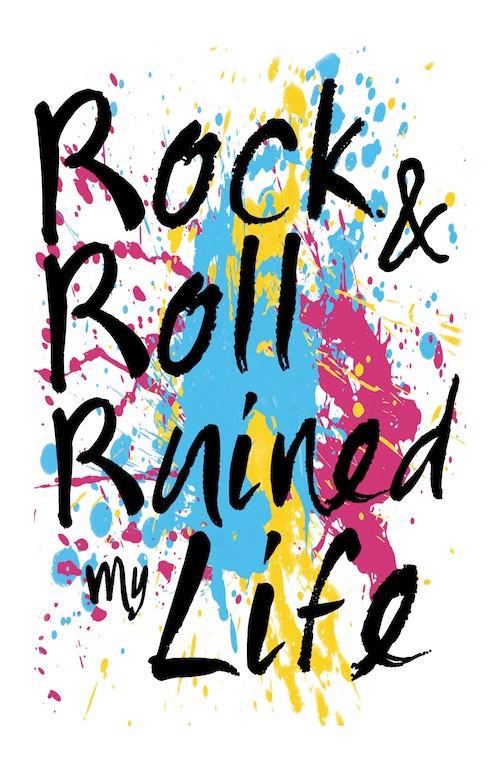 10.24 rock n roll ruined my life