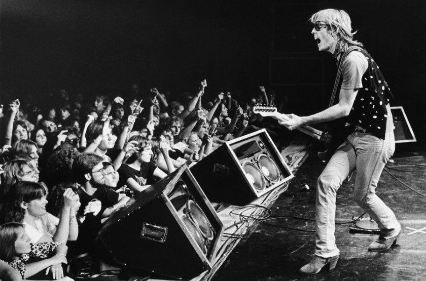 10.26 3.Tom Petty