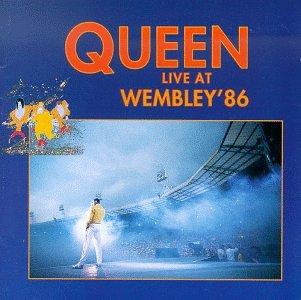 11.12 live at wembley 86