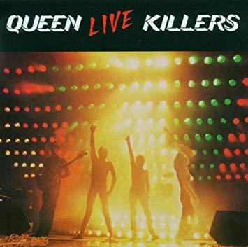11.12 live killers